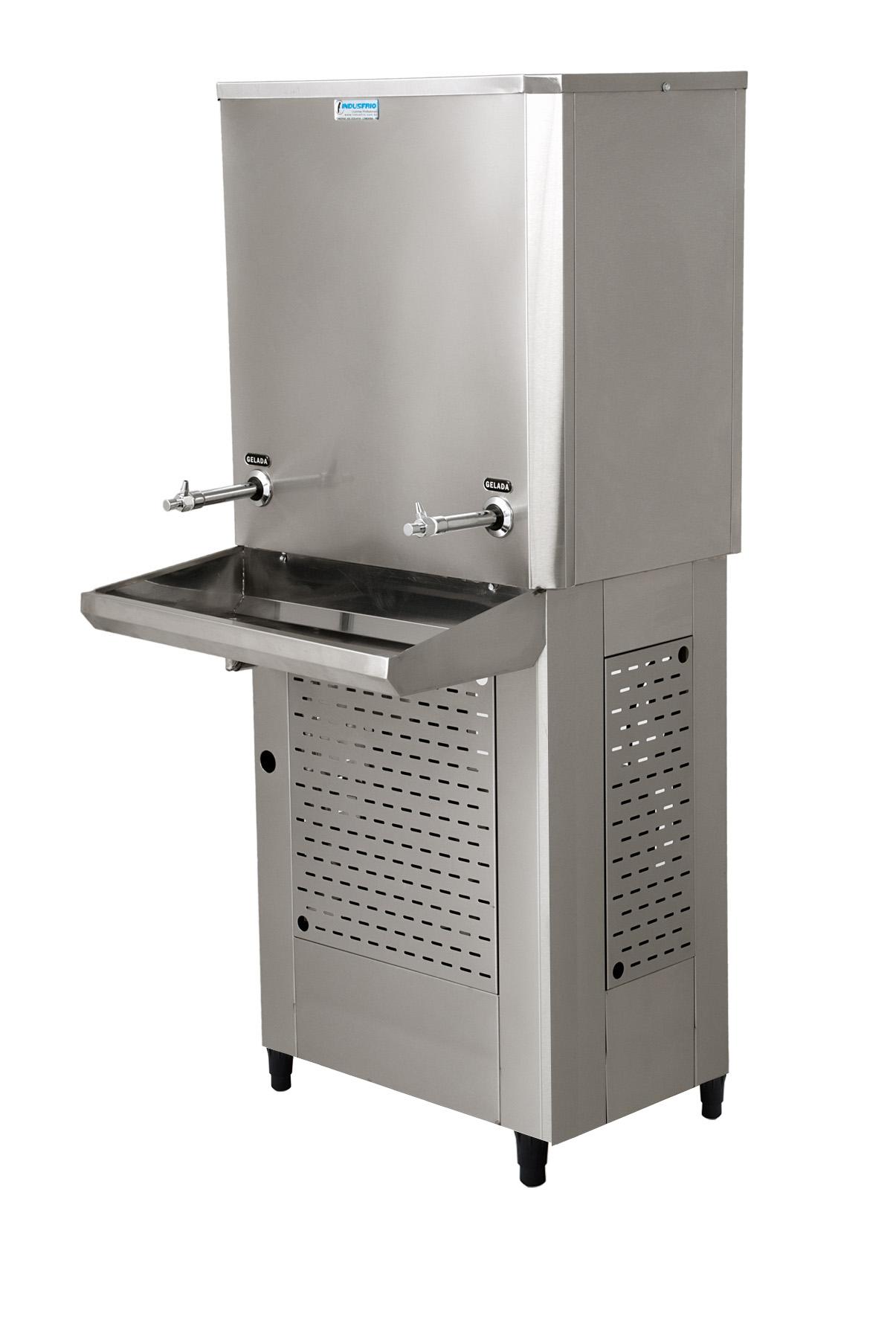 Refrigera O Produtos Indusfrio Cozinhas Profissionais